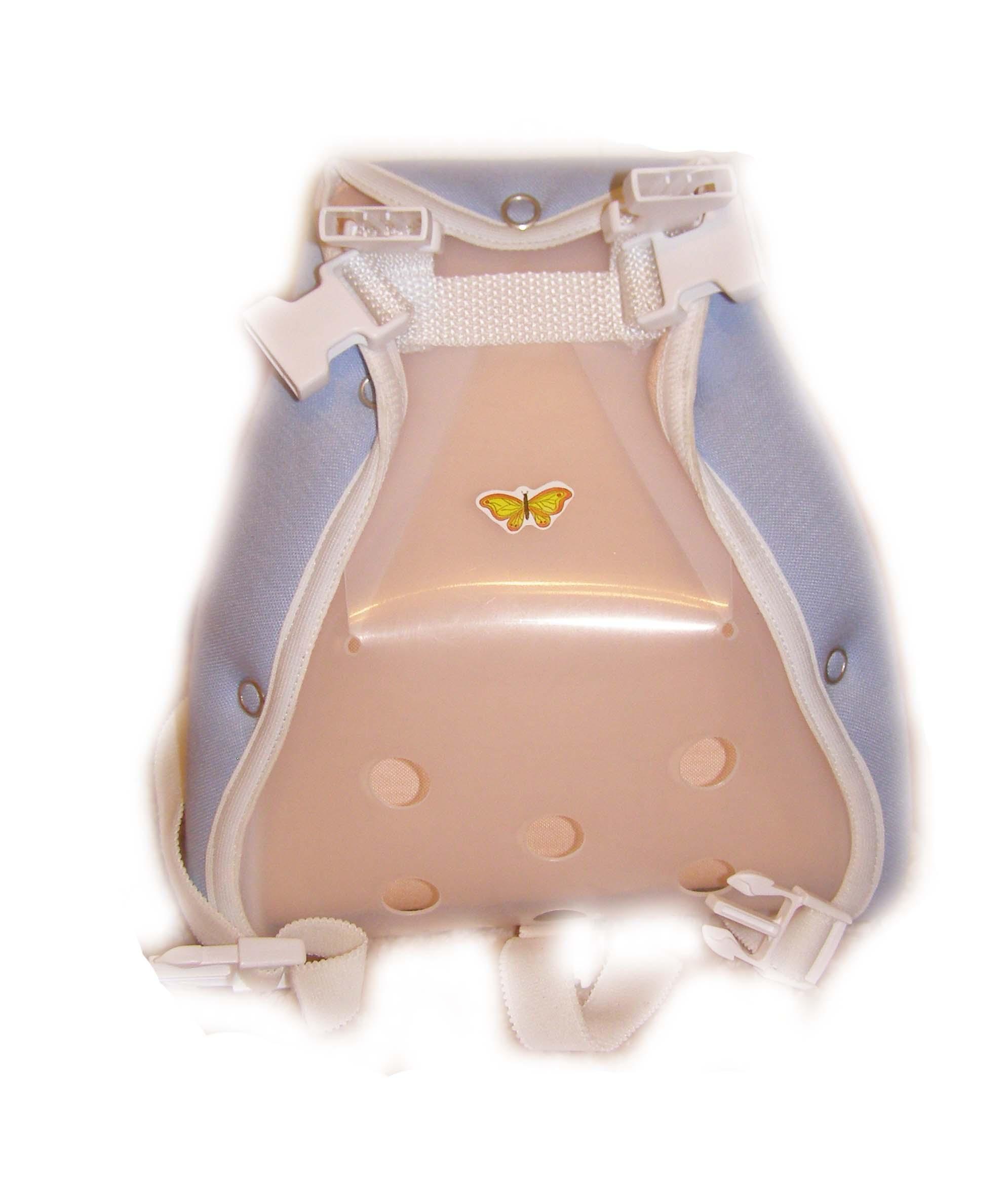 Ортопедический корректор для тазобедренных суставов для детей заболевание суставов коксоартроз