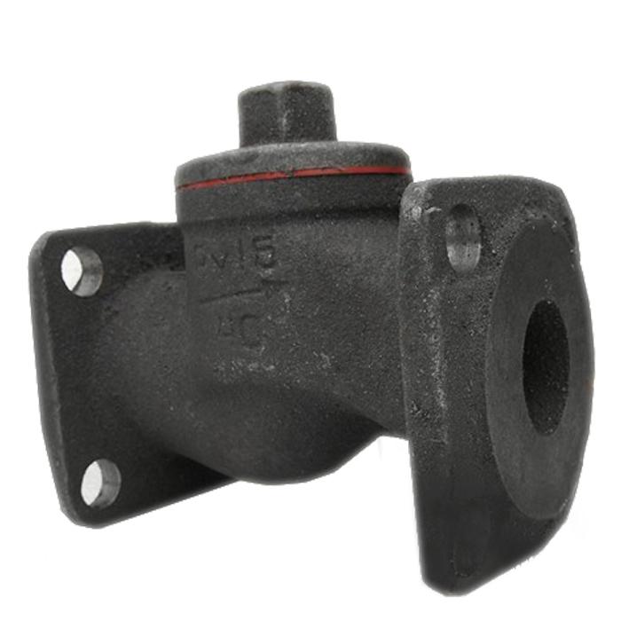 Блокиратор клапан обратный флацевый 16кч3п ду25 ру16 купить изготовление печатей штампов