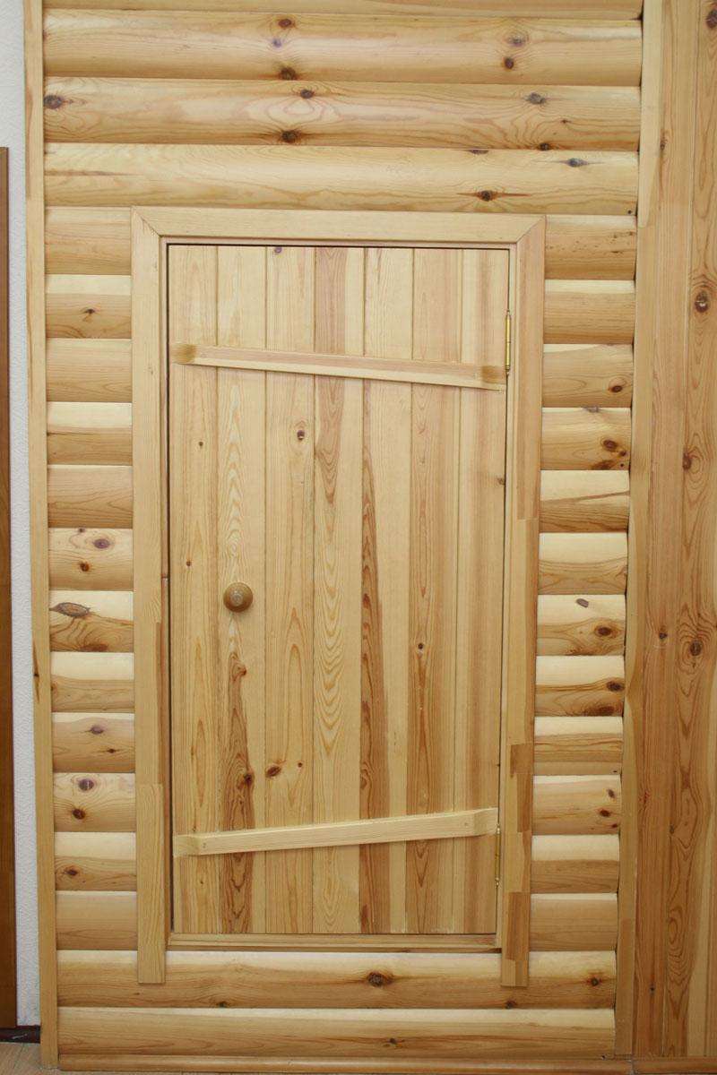 Деревянные двери своими руками для бани видео