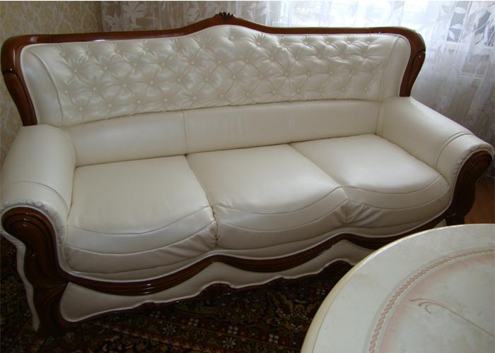 Дизайн спальни для девушки (в тч подростка), интерьер